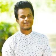 Naba Jyoti Boruah photo