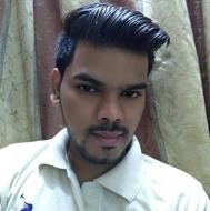 Rahul Verma photo