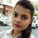 Palak J. photo