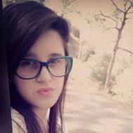 Bharti S. photo