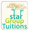 Star Group Of Tutions photo