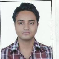 Abinash Kumar photo