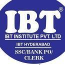 IBT photo