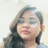 Anuradha photo