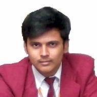Rishav Vats photo