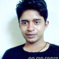 Rishu Kumar photo