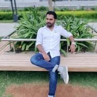 Abhishek Tripathi photo