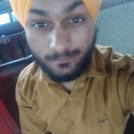 Gurmukh Singh photo