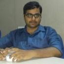 Manjunath L photo