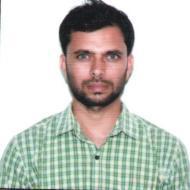 Raj Kumar photo