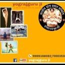 Yograj G. photo