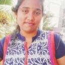 Bharathi Garikina photo