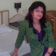 Sushriti T. photo