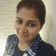 Namita A. photo