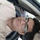 Gholam Yazdani photo