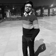 CA Deepak Verma BCom Tuition trainer in Gurgaon