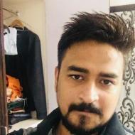 Kapil Kumar photo