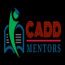 Cadd mentors photo