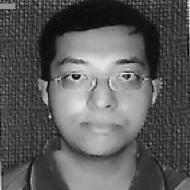 Kumar LLB Tuition trainer in Kolkata