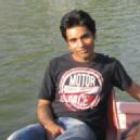 Anurag Ranjan photo