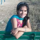 Garima S. photo
