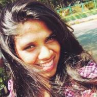 Kajal S. photo