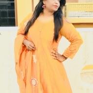 Charu C. photo