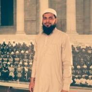 Umar Raza photo