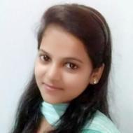 Chandni G. photo