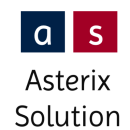 Asterix Solution photo