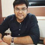 Pulkit Bhansali photo
