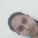 Sumana Chakraborty photo