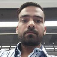 Abhishek Kumar photo
