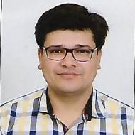 Manish Garg photo