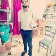 Balvir Singh photo