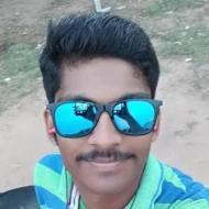 Pravin Malviya BSc Tuition trainer in Ahmedabad