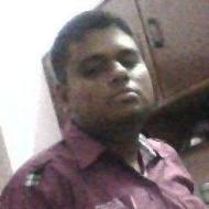 Amit Sangram Dhotre photo