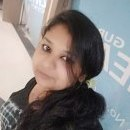 Prakriti S. photo