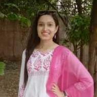 Prabhnoor N. photo