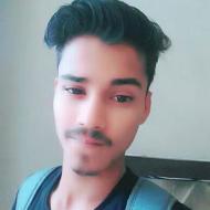 Sudhanshu Tiwari photo