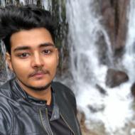 Jacky Yadav photo