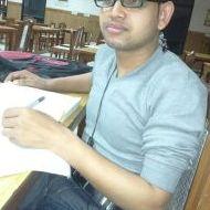 Mohd Izhar Anjum photo