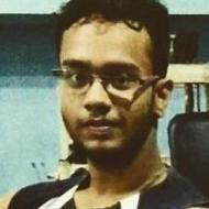 Aditya Bikram Chakravarty photo