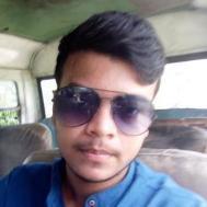 Sagar Sarkar photo
