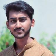 Anuranjan Kumar Class 6 Tuition trainer in Delhi