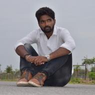 Sumesh photo