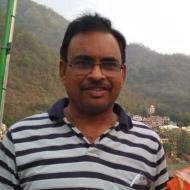 Sekhar photo