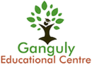 Ganguly Educational Centre photo