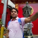 Anil Jaiswal photo