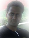 T Manu photo